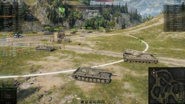 Можно ли играть в танки и почему НЕТ: вся правда о командных онлайн играх