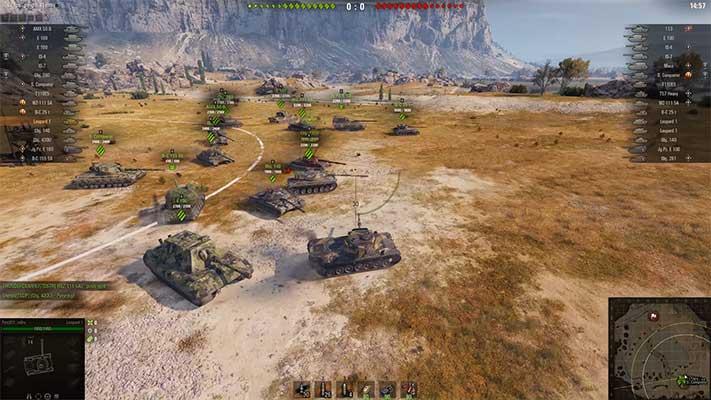 как восстановить пароль world of tanks