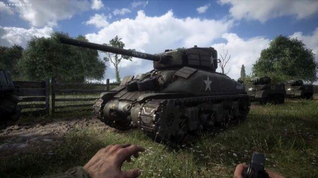 🏆 ТОП 50+ военных игр про танки, самолеты, вертолеты, корабли, бронемашины, роботов-мехов и прочую технику