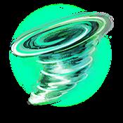 Способность Вихрь