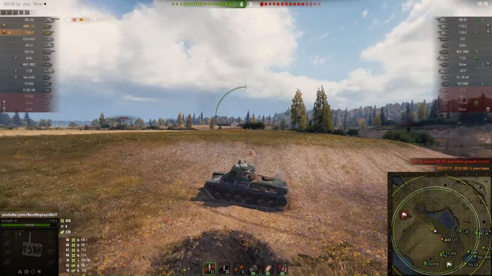 t-50-2