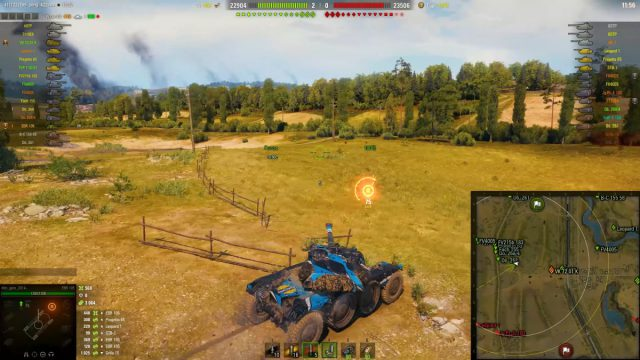 За что игроки невзлюбили World of Tanks в 2021 году – Актуальная критика